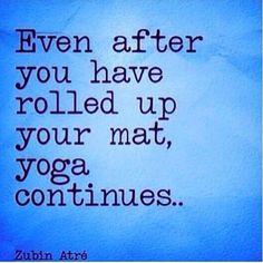 #quotes #yoga #inspiration