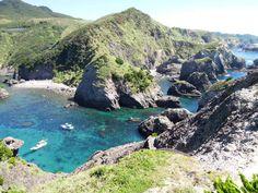 南伊豆町観光協会(Minami-izu Tourist Association) - ヒリゾ浜渡し 今年こそ、このシュノーケルの聖地(と自分が勝手に決めている)に行きたい。 Snorkeling, Scenery, Places To Visit, Asia, Landscape, Beach, Water, Travel, Outdoor