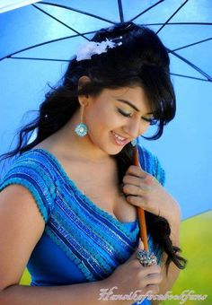 Beautiful Hansika motwani.. For More: www.foundpix.com #Hansika #HansikaMotwani #TamilActress