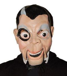 Pervy Mask Mask