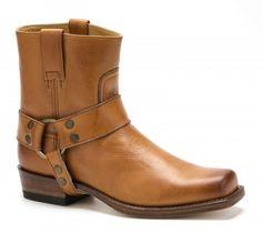 Western Boots, Cowboy Boots, Low Boots, Men's Boots, Motorcycle Shoes, Denim Shirt Men, Mens Boots Fashion, Riding Gear, Biker Boots