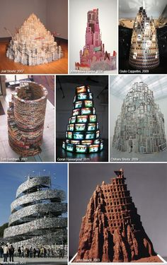 Tower Of Babel, Acoustic, Easter, Costume, Website, School, Building, Art, Buildings
