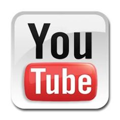 View over 100 marketing plans videos at our channel Increase Youtube Views, Logo Youtube, Francisco Jose, Swiss Paracord, Paracord Belt, Paracord Bracelets, Making Youtube Videos, Youtube Subscribers, Free Youtube