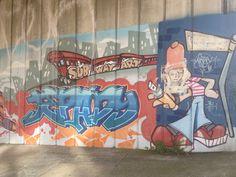 Near Bondi, Sydney.