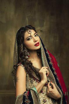 Updates from pakistan-fashion http://ift.tt/1oxaro2