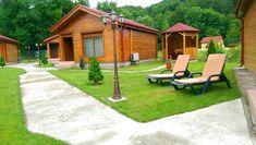 Complex Turistic Edi, Slănic Moldova – Prețuri actualizate 2019 Moldova, Outdoor Furniture, Outdoor Decor, Romania, Sun Lounger, Model, Home Decor, Chaise Longue, Decoration Home