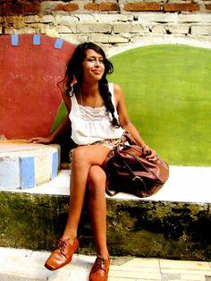 15 stylish travel bloggers