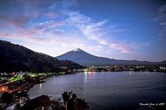 Because Mt Fuji is so .. 👌 . . . . #japan #japón #japon #nippon #igers #instadaily #instatravel #travel #photography #love #picoftheday #landscape #🇯🇵 #photographer #日本 #instagood #素敵 #jco #japancommunity #visitjapan #amazing #traveling #travelphotography #travelgram #amazingview #madeinjapan #traditional #japanese #mountain #fuji
