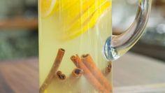 Bebida é super saudável e possui caráter decorativo para festas e reuniões
