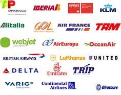 Passagens aéreas internacionais 2 Passagens aéreas internacionais   Baratas
