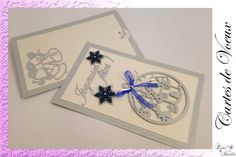 Cartes de Vœux !!! Creations, Gallery Wall, Frame, Personalized Gifts, Greeting Card, Frames, A Frame, Hoop, Picture Frames