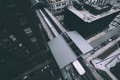 _6979 by Michael Salisbury More Cityscapes here.