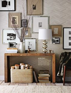 http://www.westelm.com/pages/we-catalog/2012-12.html