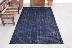 Most up-to-date Cost-Free navy Turkish Rugs Suggestions The data gap between buyer and seller can be as wide as the Grand Canyon. In this guide our aim is a Room Rugs, Rugs In Living Room, Area Rugs, Turkish Kilim Rugs, Rug Making, Handmade Rugs, Rugs On Carpet, Vintage Rugs, Bohemian Rug