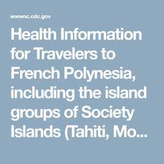 Packing check-list via CDC