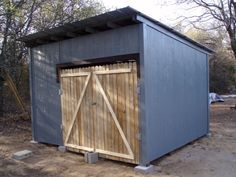Pallet-Shed-Project-11