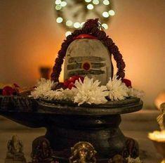 Har Har Mahadev Lord Murugan Wallpapers, Shiva Lord Wallpapers, Mahakal Shiva, Shiva Art, Lord Shiva Painting, Krishna Painting, Shiva Songs, Ganesh Lord, Ganesha