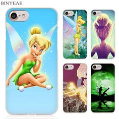 Creative Yinuoda Japan Anime Sailor Moon Eyes Soft Shell Phone Cover For Iphone 8 7 6 6s Plus X Xs Max 5 5s Se Xr 10 Cover Cellphones & Telecommunications