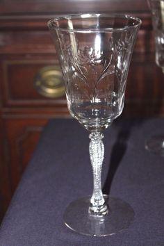 41 Best Glass Czech Bohemian Moser Images Antique Glass Crystals Glass Art
