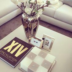 Spain / Ibiza / Show Room / Living / XIV / Eric Kuster / Metropolitan Luxury
