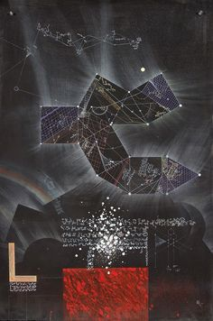 Terence Mckenna, Artist Sketchbook, Im Crazy, Ely, Phone Backgrounds, Magick, Book Art, Contemporary Art, Bts Video