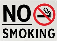 Legea antifumat: noile amendamente respinse în comisii - http://stireaexacta.ro/legea-antifumat-noile-amendamente-respinse-comisii/