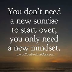 Great Quotes, Quotes To Live By, Me Quotes, Motivational Quotes, Inspirational Quotes, Uplifting Quotes, Wisdom Quotes, Sunset Quotes, Quirky Quotes