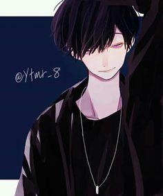 Pin by zack _senpai on anime boys Top Anime, Manga Anime, Manga Boy, Anime Art, Hot Anime Boy, Cute Anime Guys, Cute Anime Couples, Anime Boys, Boys Lindos