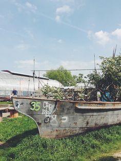 Amsterdam matkavinkit blogi sisustus ravintolat lifestyle - modernekohome   Lily.fi