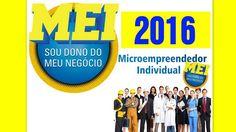 GUIA MEI 2016 Saiba Como Funciona Tudo | PASSO A PASSO  | Microempreende...