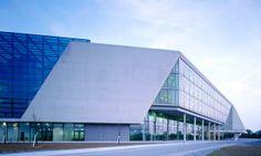 HENN - München - Architekten