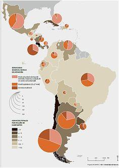 mapa paliativos