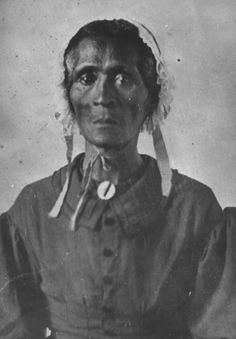 black native American indian | We know Native Americans were enslaved, and Native Americans also ...