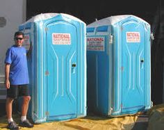 Image result for outhouses