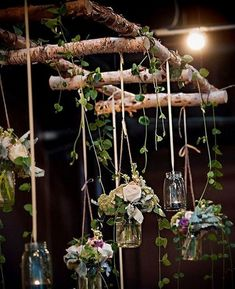 50+ Best Wedding Decorations Ideas on A Budget_23