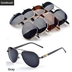 pilot sunglasses brand  Rayban sunglasses, Fashion Look,Just $12.99 #Rayban #sunglasses ...