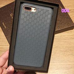 77e59bb687 7 件のおすすめ画像(ボード「iPhoneケース」)【2018】 | Iphone Cases ...