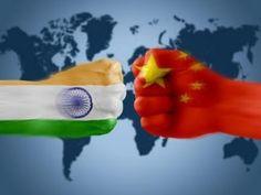 Kryzys Wojskowy Chiny vs Indie o bhutański Doklam. Będzie Wojna?