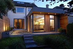 Designing to suit your budget - renovations that are tailored for more than the space Budgeting, Mansions, Space, House Styles, Suit, Design, Home Decor, Floor Space, Outfit