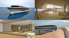 Wally Hermes Yacht - Google Search