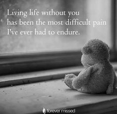 So true. Life without you has no meaning. I miss you more than words can say. I Miss My Daughter, Miss You Mom, Life Without You, Love Of My Life, Missing My Son, Missing You So Much, Grief Poems, Grieving Mother, Grieving Quotes