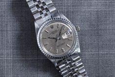 analog/shift – watches