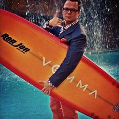 Vemma Nutrition Company : Vemma® Announces New EVP