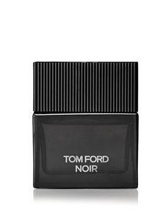 Tom Ford Noir Eau de Parfum Spray 1.7 oz.