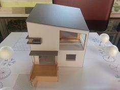 주부위주로 설계한 모던스타일 전원주택(현모델로 시공중) - Daum 부동산 커뮤니티