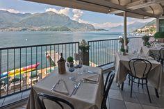 Villa Aurora b&b boutique hotel Hotel Boutique, Beautiful Villas, Private Room, Find Hotels, Lake Como, B & B, Aurora, Scenery, Landscape