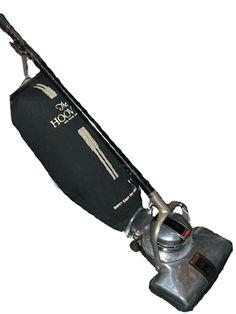 Vintage Hoover Vacuum Cleaners Hoover Vacuum, Electrical Installation, Vacuum Cleaners, Suckers, Vacuums, Outdoor Power Equipment, Britain, Nostalgia