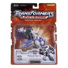 Transformers Robots, Transformers Action Figures, Transformers Prime, Star Wars Toys, Starwars, Universe, Android, Backpacks, Technology
