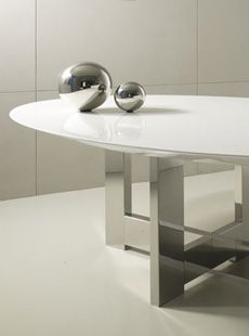 Ripple Series Tables That Freeze Time By Lee J.Rowland. | Furniture |  Pinterest