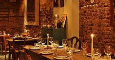 blanchette soho Luxury Restaurants London, French Restaurants, Italia Restaurant, Cafe Restaurant, London Guide, French Bistro, Greater London, Interior Exterior, Fine Dining